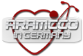 Aramcco In Germany Logo